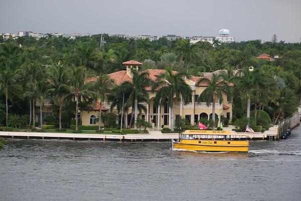 Fort Lauderdale... 9/2015