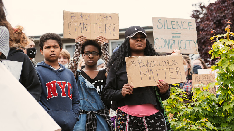 BLM-Protests-coos-bay-6-7-Colton-Photography-216.jpg