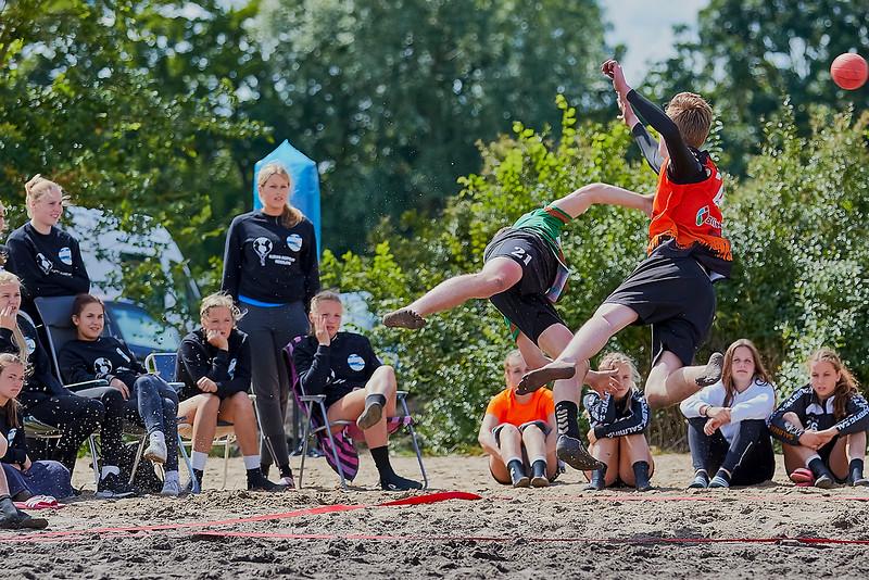 Molecaten NK Beach Handball 2016 dag 1 img 324.jpg