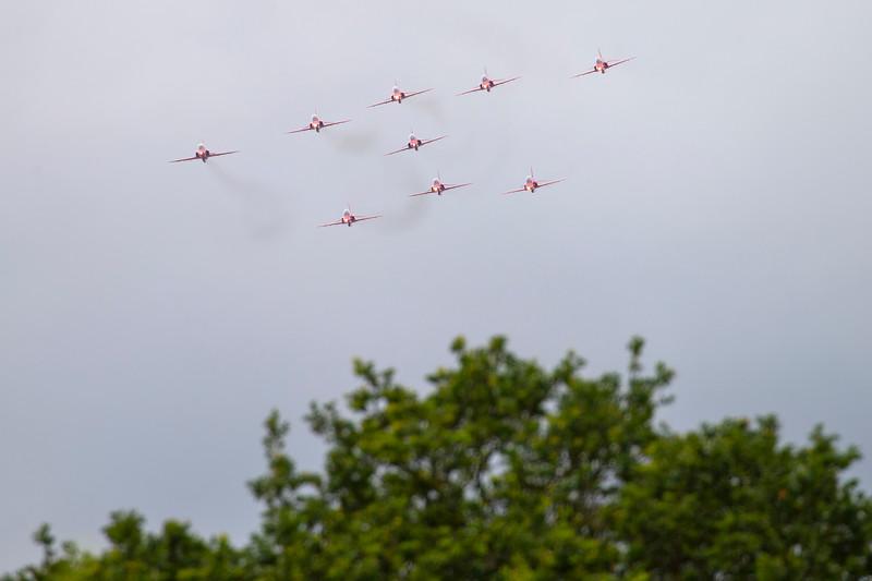 RedArrows-RoyalAirForce-2015-07-16-FFD-EGVA-_A7X3473-DanishAviationPhoto.jpg