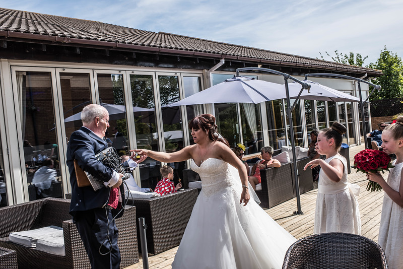 the groom-1-6.jpg