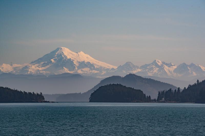 Seattle-4089.jpg