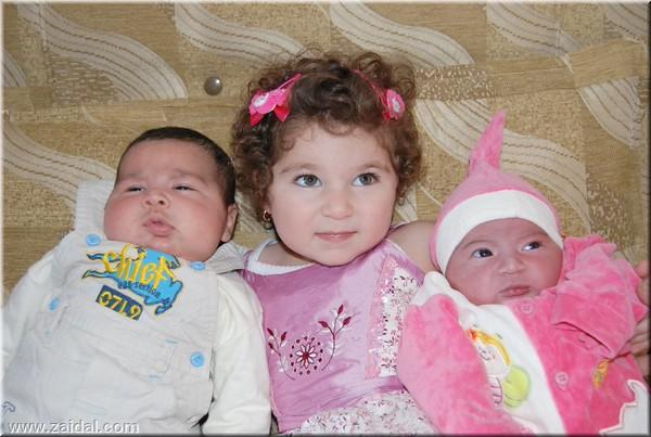 06_newborn_baby_Angie_awad