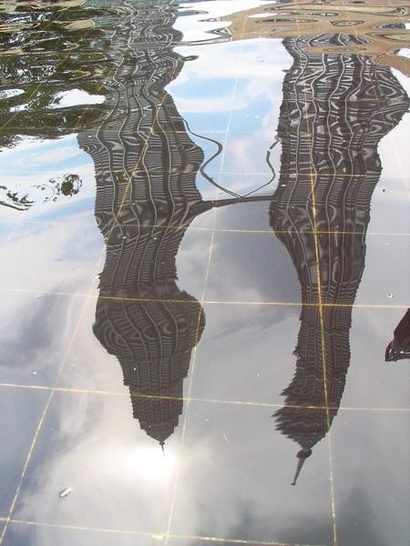 Petronas Towers, Kuala Lumpur.jpg