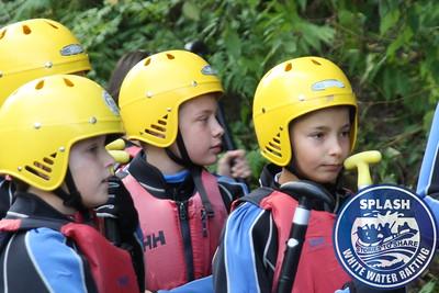 31 08 2013 Tay Rafting PM