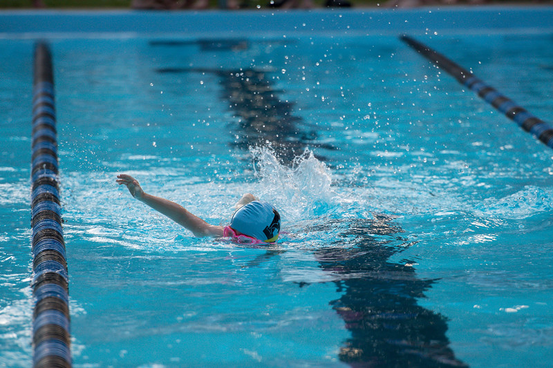 lcs_swimming_kevkramerphoto-704.jpg