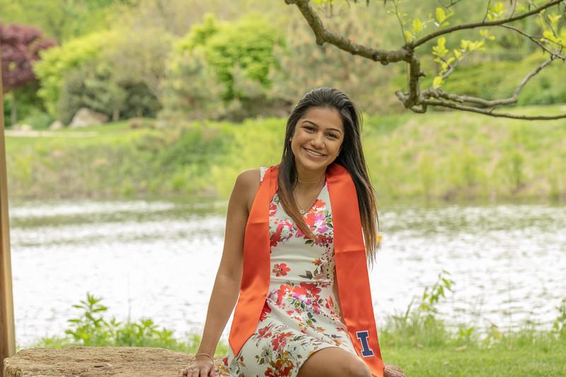 Sandhya Graduation-734.jpg