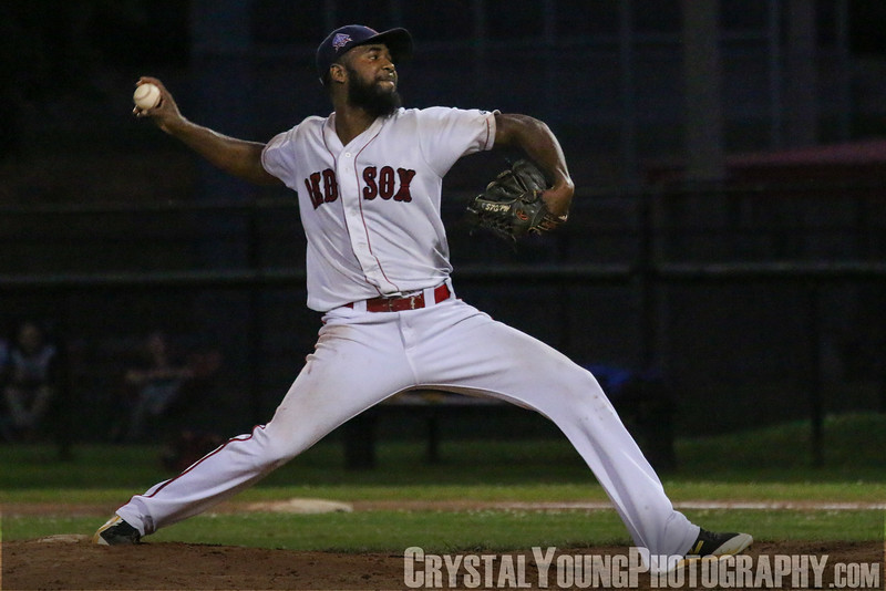 Red Sox 2019-8993.jpg