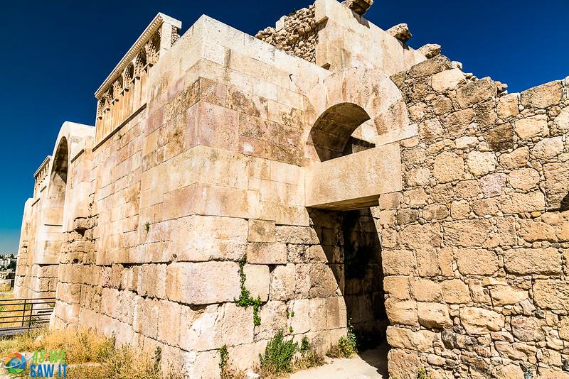 Amman-Citadel-05947-19.jpg
