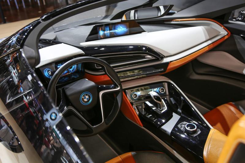 Tagboard LA Auto Show-460.jpg