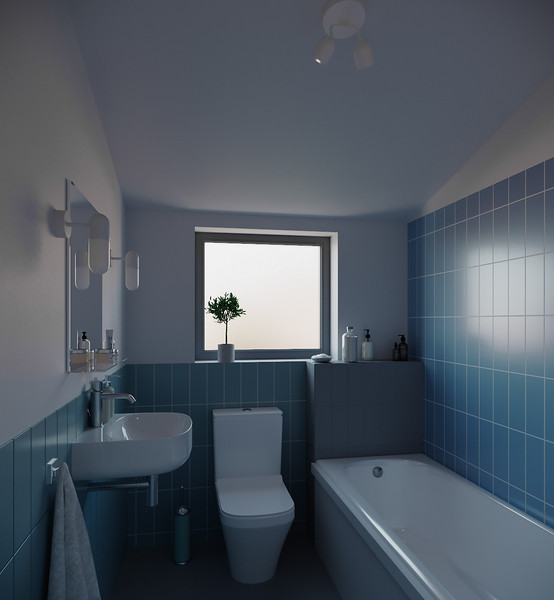 velux-gallery-bathroom-157.jpg