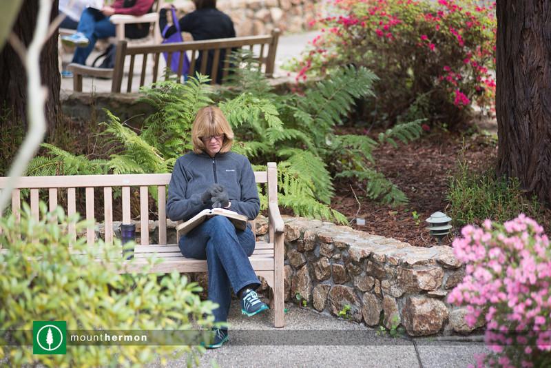 NIKON D800 CC Womens Spring Retreat-3895.jpg