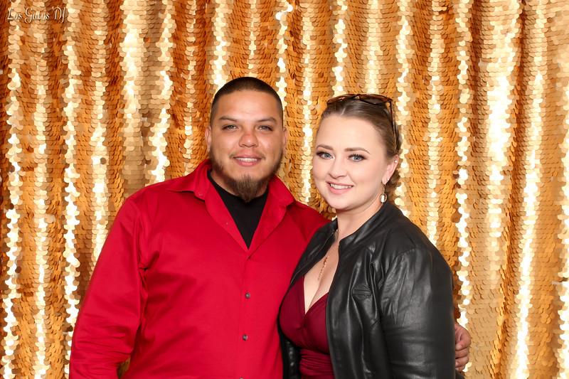 LOS GATOS DJ & PHOTO BOOTH - Mikaela & Jeff - Photo Booth Photos (lgdj)-112.jpg