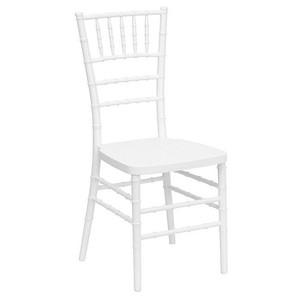 70220 Tiffany chair