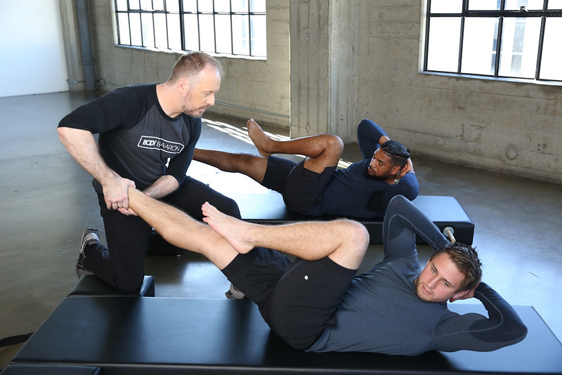 Pilates_120.jpg