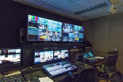 EY Global Webcast