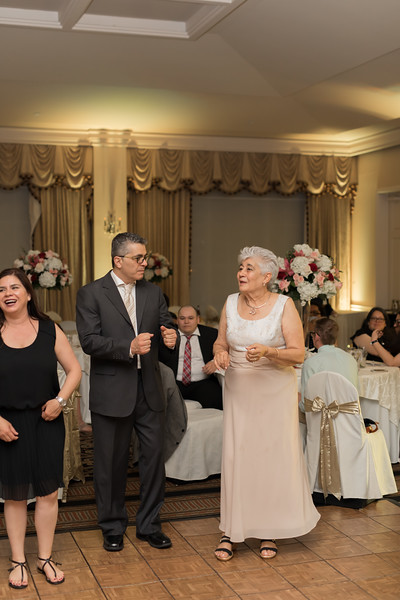 Houston Wedding Photography ~ Norma and Abe-1571.jpg