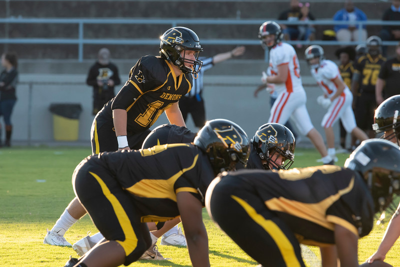 20191010 RJR JV Football vs Davie 165Ed.jpg