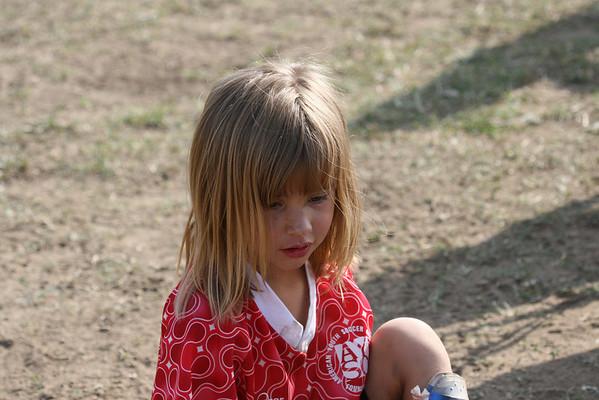 Soccer07Game10_034.JPG