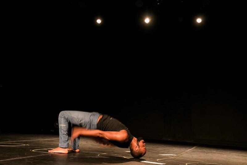 Allan Bravos - Lentes de Impacto - Teatro-702.jpg