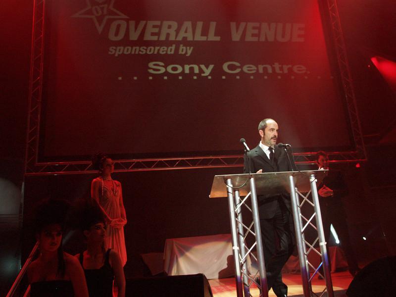 Awards 2007-373.JPG