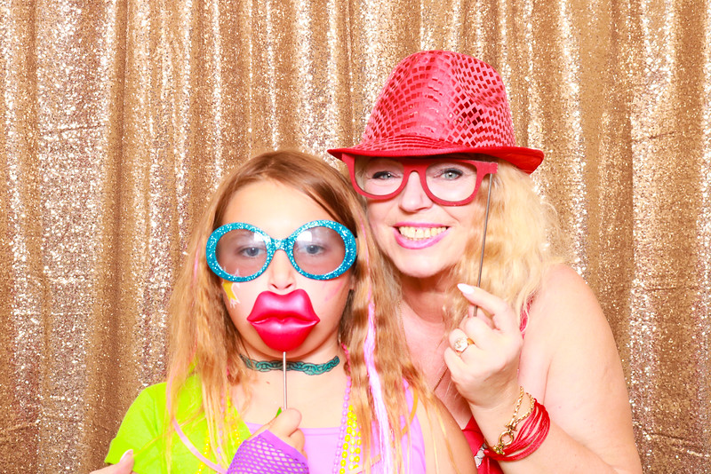 Photo booth fun, Yorba Linda 04-21-18-136.jpg