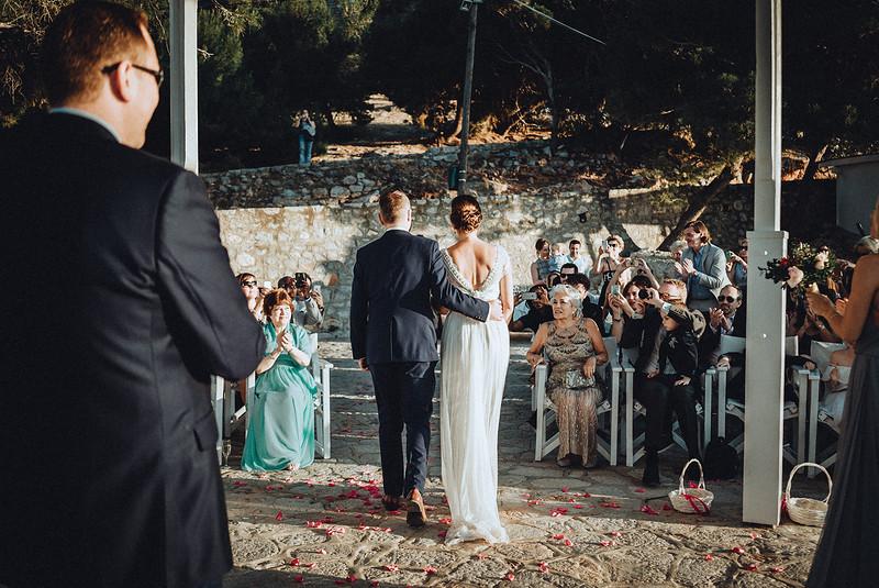 Tu-Nguyen-Wedding-Photography-Hochzeitsfotograf-Destination-Hydra-Island-Beach-Greece-Wedding-117.jpg