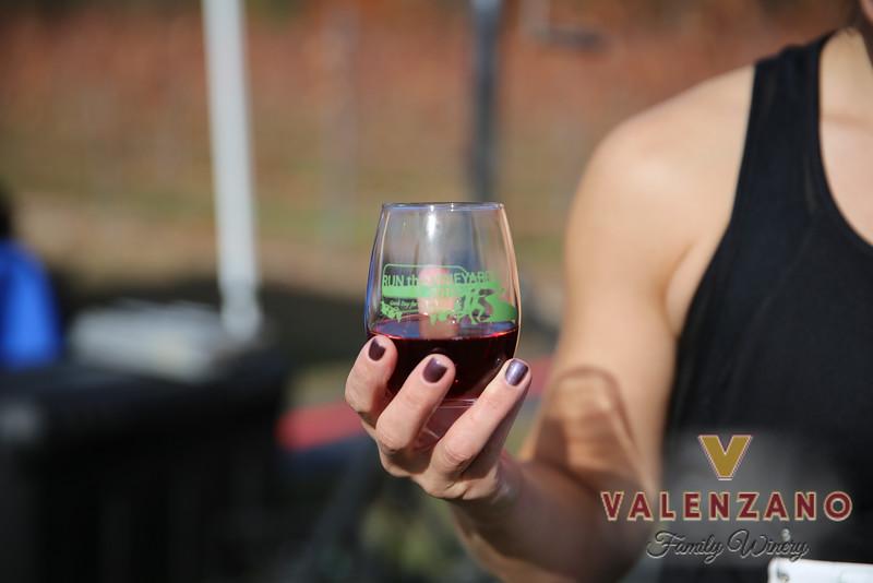 Valenzano Wine 5K 2015 - 01294.jpg