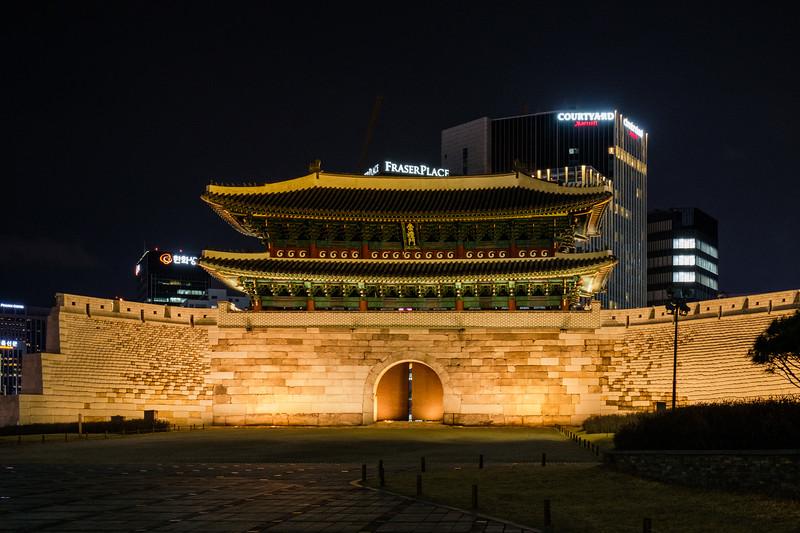 20170331 Myeongdong 033.jpg