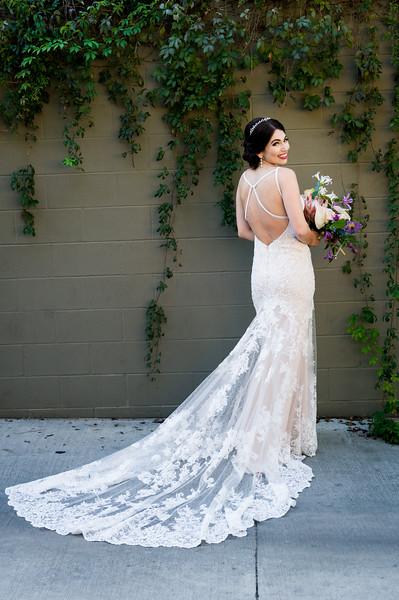 Angela-Clemens-Wedding-125.jpg