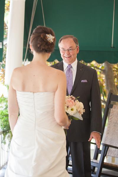 weddingphotographers292.jpg