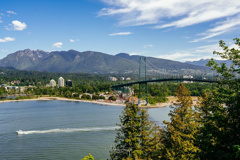 VancouverMay2019-14.jpg