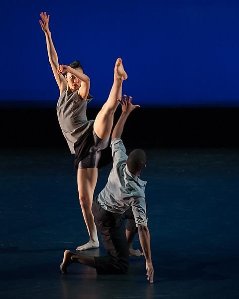 LaGuardia Graduation Dance Dress Rehearsal 2013-429.jpg