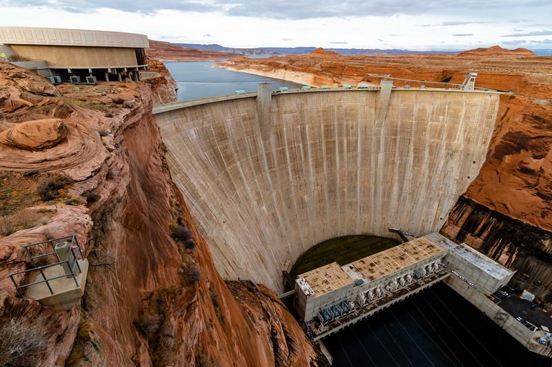 glen canyon dam-18.jpg