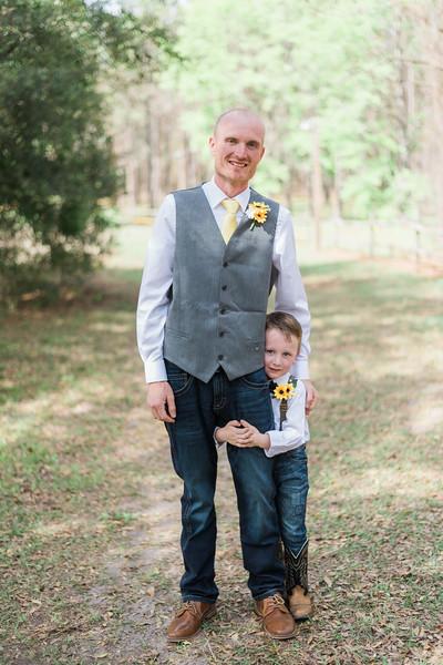 ELP0224 Sarah & Jesse Groveland wedding 1041.jpg