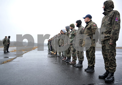 ordinary-polish-citizens-others-take-military-training-over-russia-threat