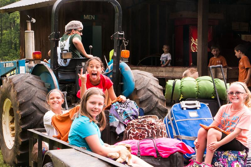 2015-Week 1-Camp Hosanna-27.jpg