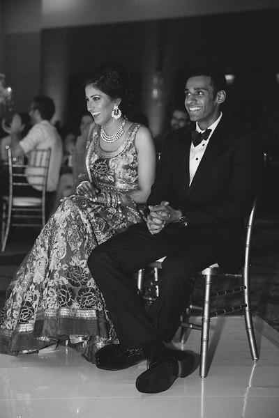 Le Cape Weddings - Karthik and Megan BW-110.jpg