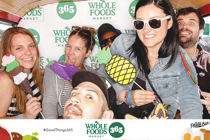 whole_foods_photo_booth-392.jpg