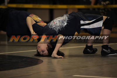 2011 3rd Annual Kathy Wagner Memorial Youth Wrestling Tournament