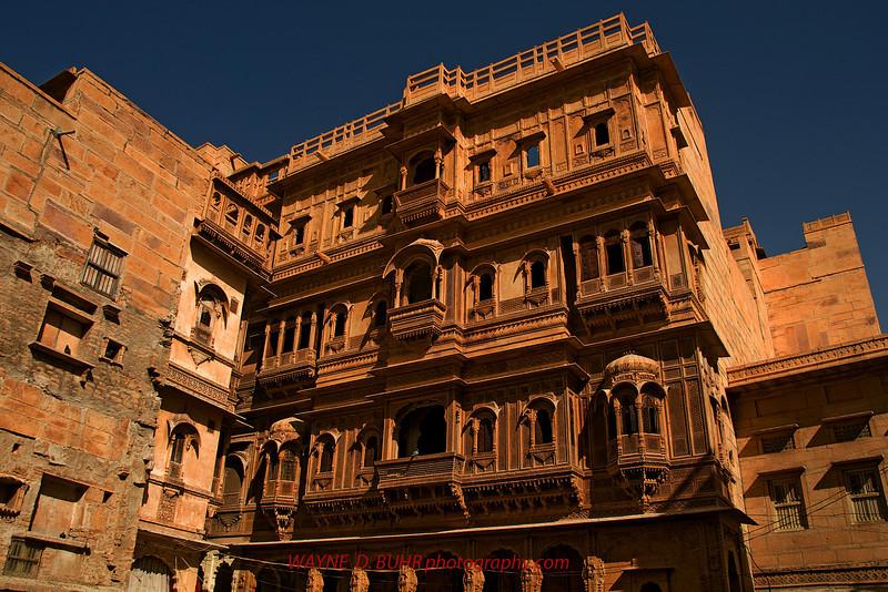 India2010-0209A-120A.jpg