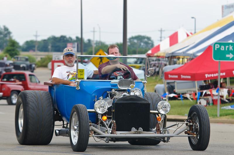 2011 Kentucky NSRA-2330.jpg
