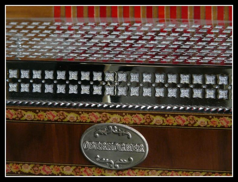 2008-07 D18 SCHWARZWALD Friburg115.jpg