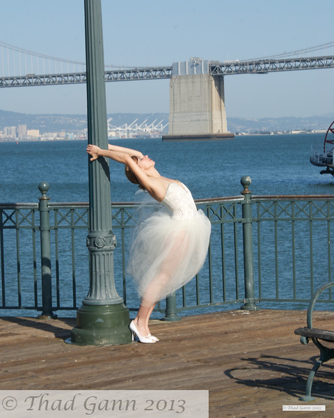 Dance Project 017.jpg