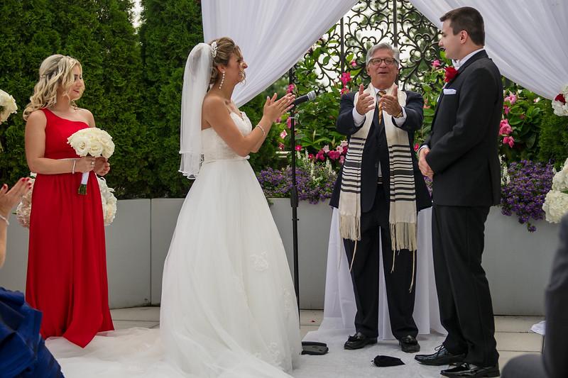 AllieMatt Wedding-9298.jpg