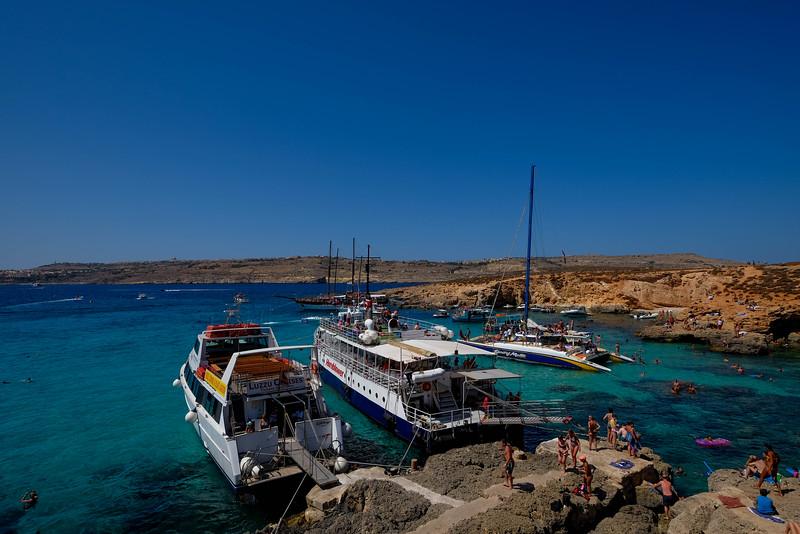 Malta-160821-138.jpg
