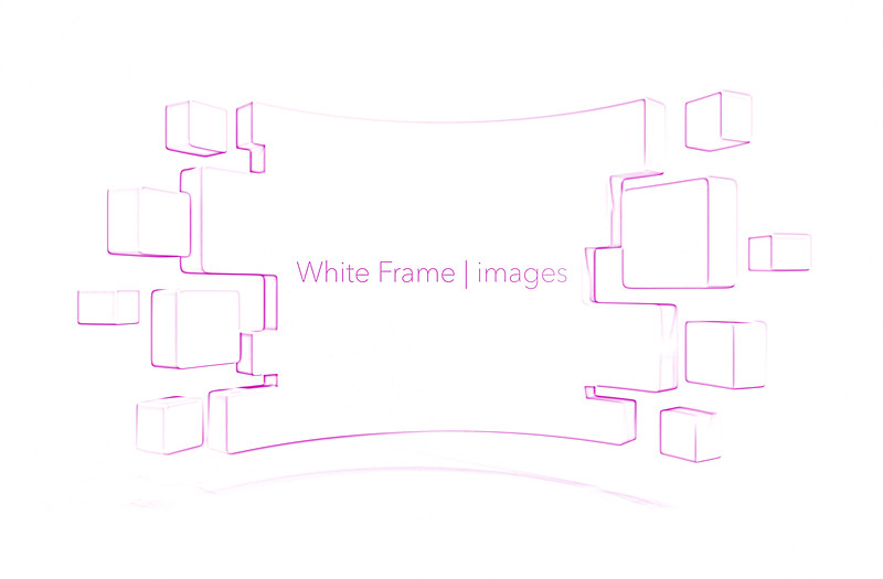 WFIAB008.jpg