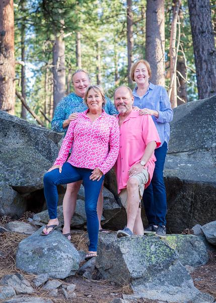 Keisters-in-Tahoe-2019-38.jpg