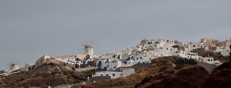 Santorini-222.jpg