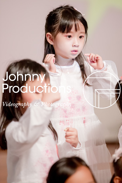 0132_day 2_white shield_johnnyproductions.jpg